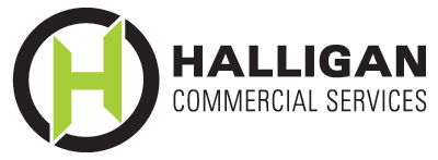 halliganconstruction.com