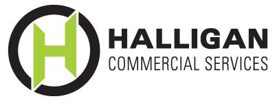 halliganconstruction.com